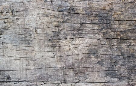 old rustic wood background Stock Photo