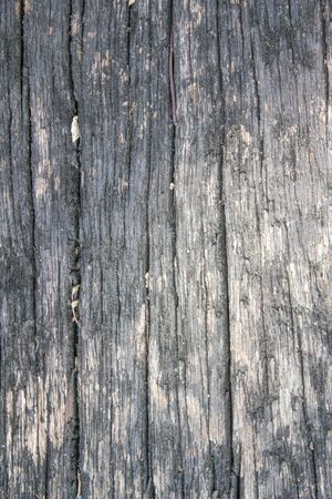 rustic: old rustic wood background Stock Photo