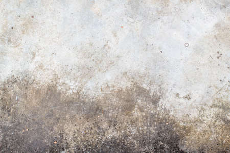 grungy: grungy cement floor background Stock Photo