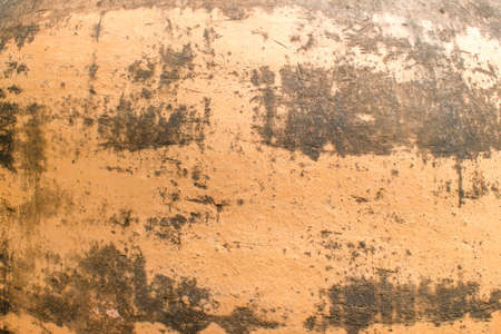 grungy: grungy cement wall background
