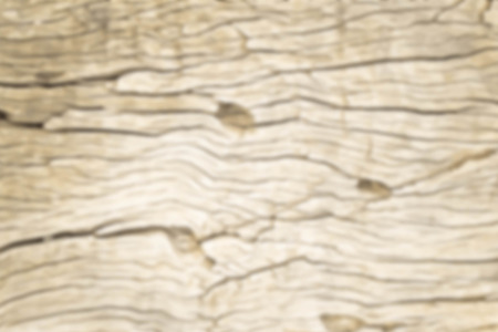 wood railroad: abstract blurred photo of old wooden sleeper track background