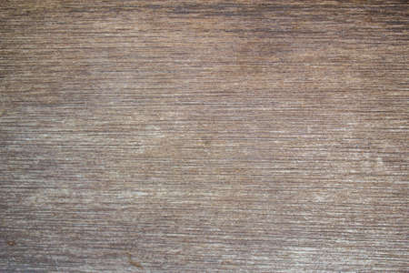 grungy: old grungy wood background Stock Photo