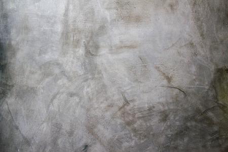 bare concrete wall background