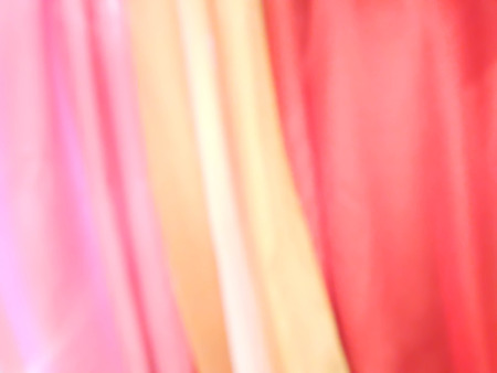 abstract blurred of elegance color curtain : for background use