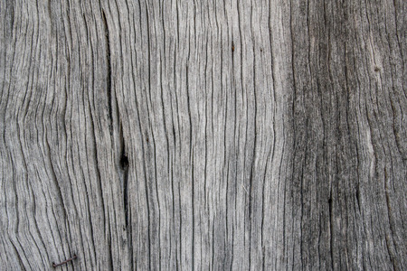 rustic: old rustic wooden background Stock Photo