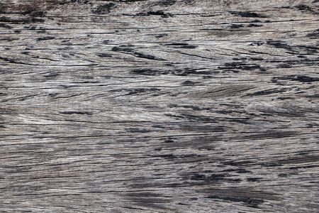old rustic wood background texture