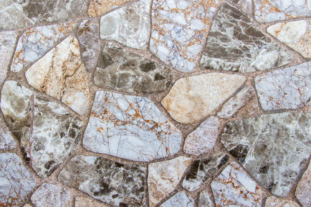 stone  tile pavement texture background