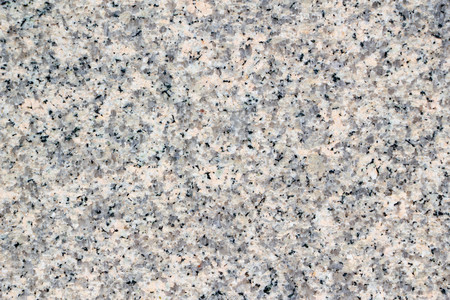 Terrazzo  flooring texture background 写真素材