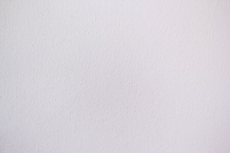 white cement wall texture background 写真素材