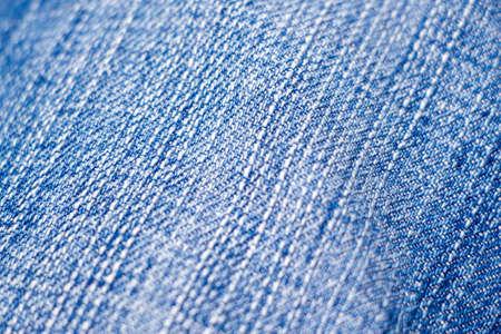 blue jeans background, denim jeans. Jeans texture Imagens