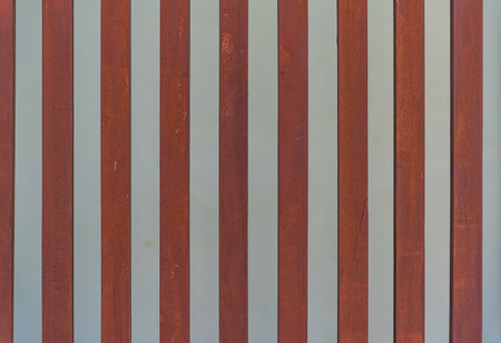 latticework: Texture of wood lath wall background