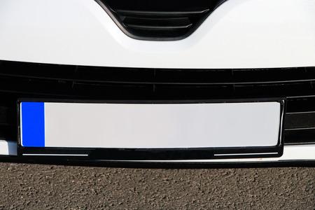 Car Stockfoto - 101020331