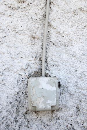 Old socket