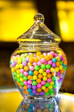 Colored Sugars