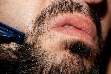 Facial Expressions Standard-Bild