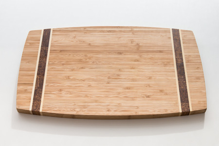 Wooden Board 写真素材