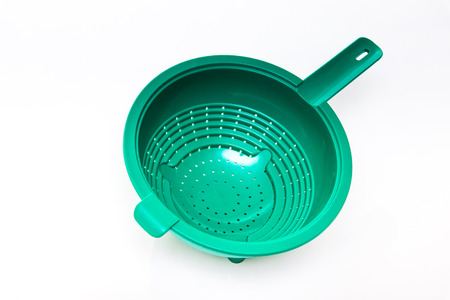 Kitchen sieve