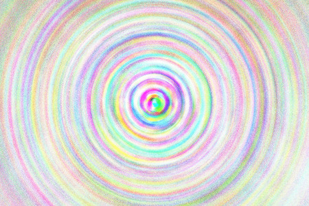Spiral soft colors background Stok Fotoğraf - 117218622