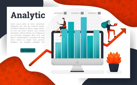 Analysis business management research solution