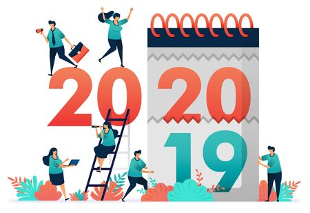 Change of work years from 2019 to 2020. Guess employment prospect in next year, analyze potential GDP for a country in 2020 in a year on year basis or YOY.  Fresh graduate recruitment in early 2020