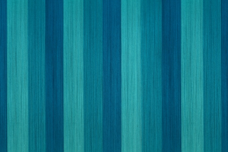 Pinstripe Yarn Background
