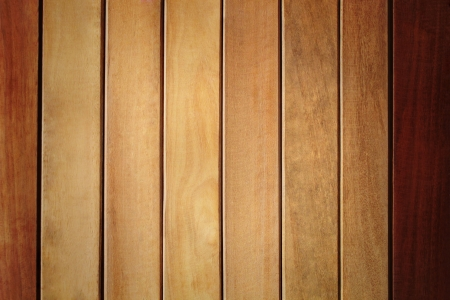 pattern Wood Plank Background Stock Photo