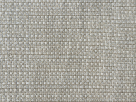 Woven fabrics cotton