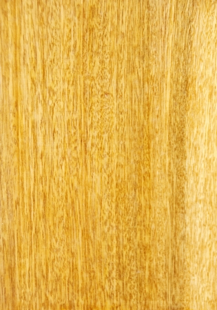 Pattern of wood background Stock Photo
