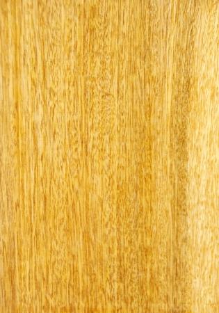 Pattern of wood background Stock Photo