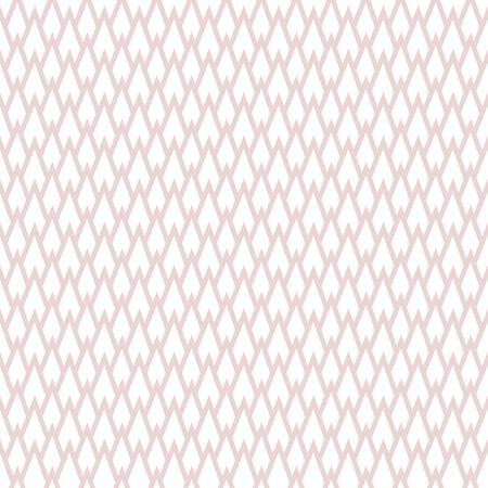 subtle overlapping thorn  pattern Ilustração