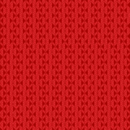 subtle geometric pattern