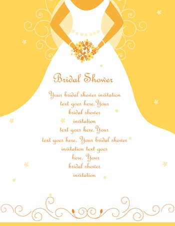bride dress: abstract ,anniversary, art ,artistic, artbridal shower  wedding invitation card background with a beauti work, backdrop ,background,beautiful ,beauty, ,bridal shower ,bride ,bridesmaid ,card, ,concept ,cute ,,dating , design ,elegance , elegant, female ,