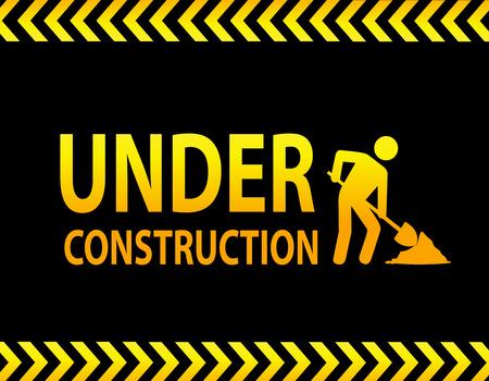 建設リンク先ページ下 写真素材 - 38909003