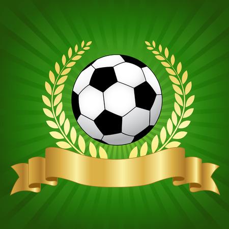 Football  The Telegraph