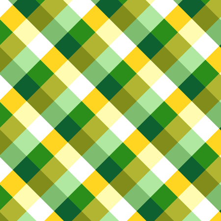 table decor: Plaid  gingham  pattern  texture