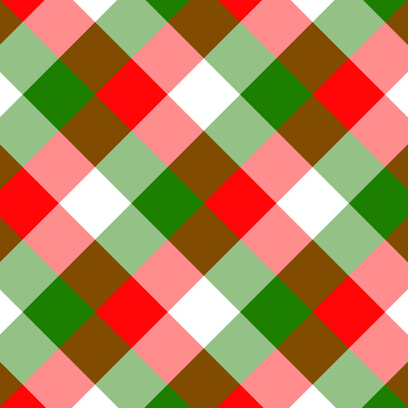 red green: Plaid  tartan  pattern  texture