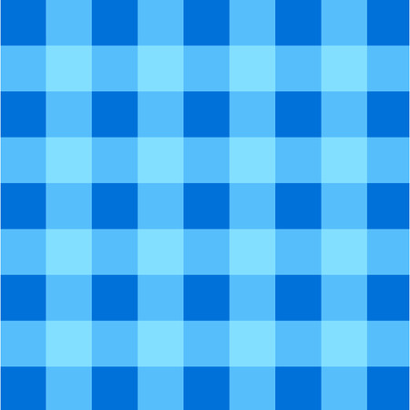 gingham: Plaid  gingham  pattern  texture