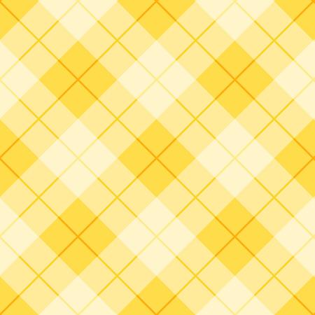 argyle: argyle pattern colorful background Illustration