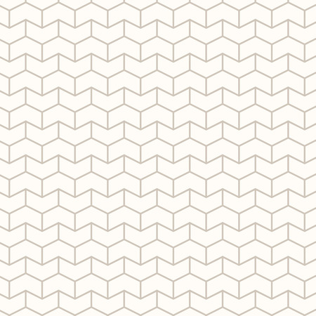 vector pattern: Simple vector geomatric pattern. modern stylish repeating texture