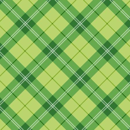 table decor: Plaid  tartan pattern  texture