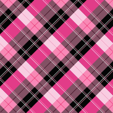 tartan: Plaid  tartan pattern