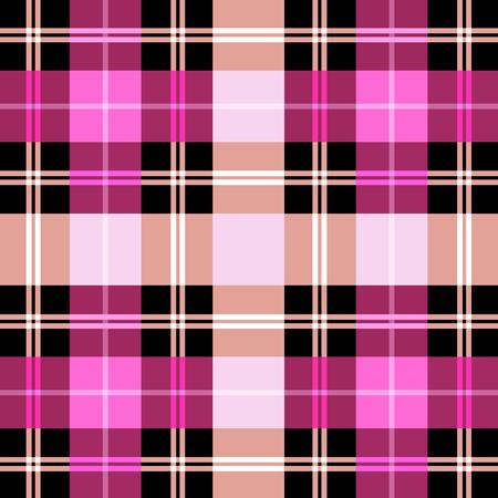 tartan: Plaid  tartan pattern  texture