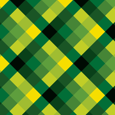 Plaid  gingham  pattern  texture