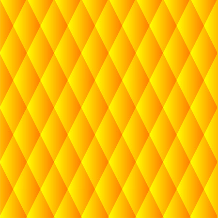 argyle: Seamless argyle pattern with embose effect