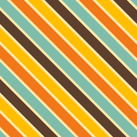 forms: Stripe pattern. colorful stripes seamless background
