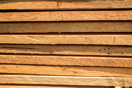 balk: Wood log for construction buildings background, stock photo