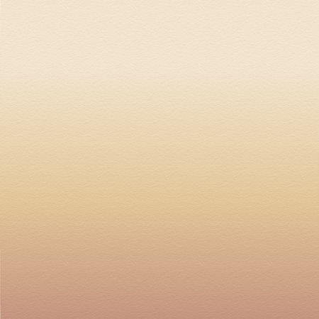 Sand texture in sunset background, stock vector