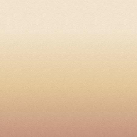 Sand texture in sunset fond, vecteur stocks