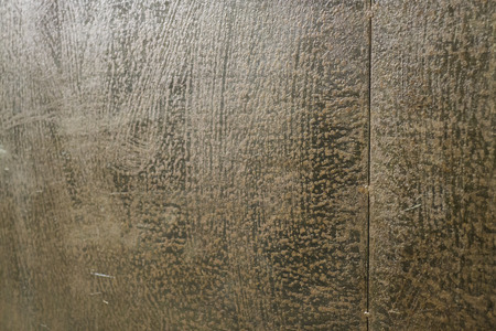Rusty metal grunge wall background