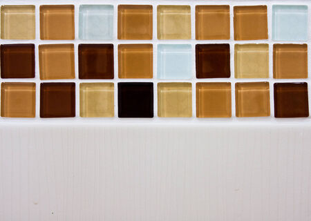 flooring: Is used for flooring or walls